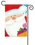 Santa's Here by Vero