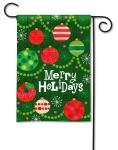 Merry Merry by Ellen Krans