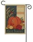 Give Thanks by Angela Anderson