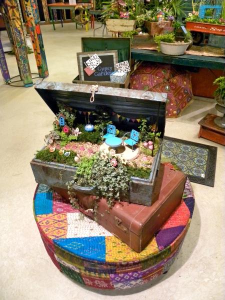 Gypsy Garden 3