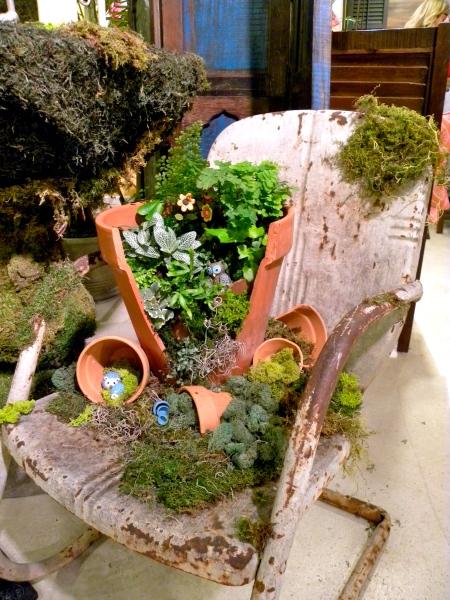 Gypsy Garden 9