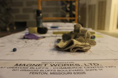 Magnet-Works-New-Building_2