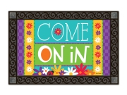 """Come on In"" by Holli Conger SKU: 11019"