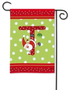 """Letters From Santa"" by Maria Garbagnati SKU: 31058T"