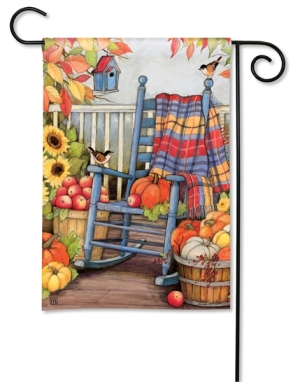 7-31412-Autumn Porch-Susan Winget