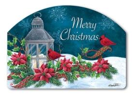 9-71439-Cardinal Christmas-Diane Kater